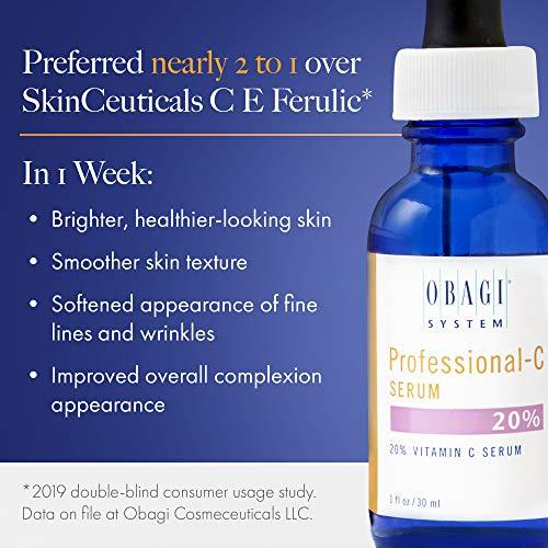 Obagi Professional-C Serum 20%