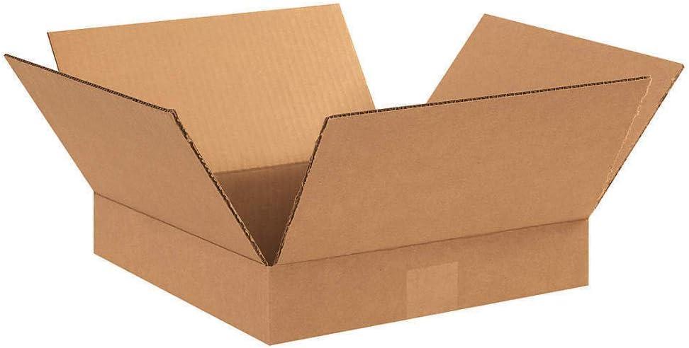 55VG81 Shipping Box Single Wall 32 Free shipping New 25 ECT Kraft PK 4 years warranty
