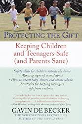 Book Review: Protecting the Gift