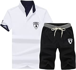 62a579bf2 Amazon.es: M - Chándales / Ropa deportiva: Ropa