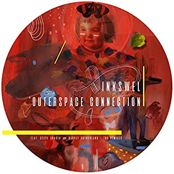 Outer Space Connection (Remixes)
