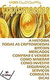 Guia 36 - Criptomoedas (Portuguese Edition)