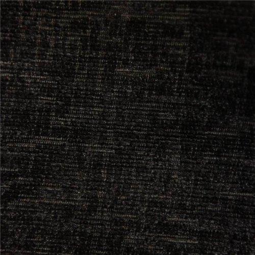 Furniture Upholstery Fabric Amazon Co Uk