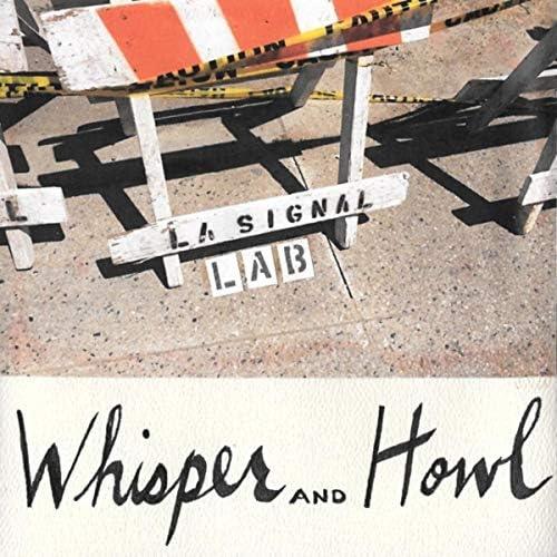 L.A. Signal Lab