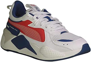 PUMA - Unisex Rs-X Hard Drive Shoes