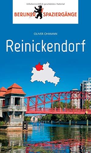 saturn reinickendorf clou