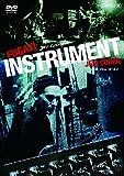 INSTRUMENT フガジ:インストゥルメント[DVD]