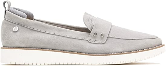 Hush Puppies Women's Chowchow Loafer