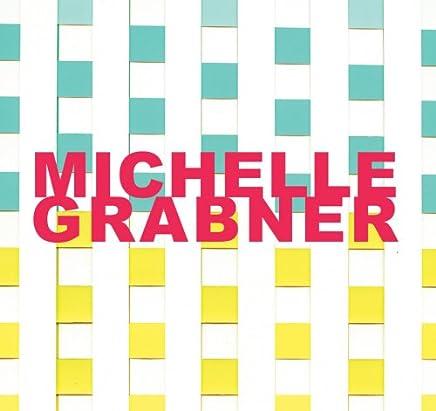 Michelle Grabner: The Suburban