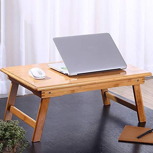Klaptafel van robuust hout voor gebruik buitenshuis, camping, picknick, barbecue, party en eettafel F.