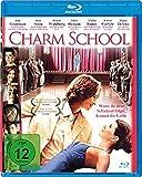 Bilder : Charm School