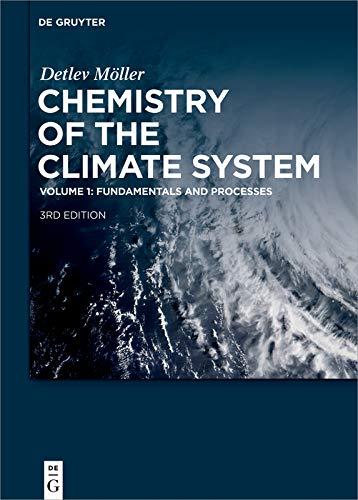 Fundamentals and Processes (English Edition)