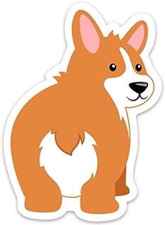 Best cute corgi dog Reviews