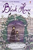 Bleak House (3.3 Young Reading Series Three (Purple))