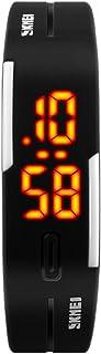 comprar-reloj-SKMEI-Deportivo