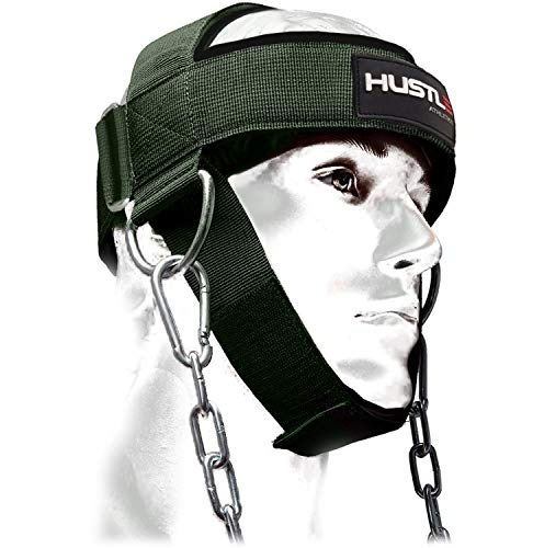 Neck Harness Amazon