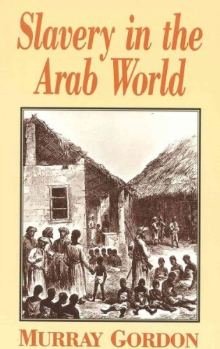 Price comparison product image Slavery in the Arab World