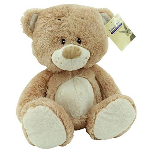 Sweety Toys -   3860 Teddybär 42