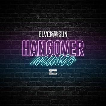Hangover Music