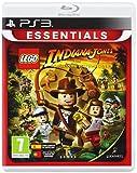 LEGO Indiana Jones: The Original Adventures - Essentials