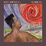BLOOM (feat. Farnell Newton)