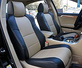 Best acura tl seats Reviews