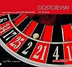 Le Joueur de Fedor Dostoievski