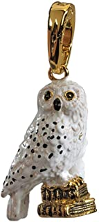 Official Licensed Harry Potter Lumos Charm 18 - Hedwig