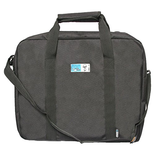 Protection Racket 9017 Percussion Accessory Case