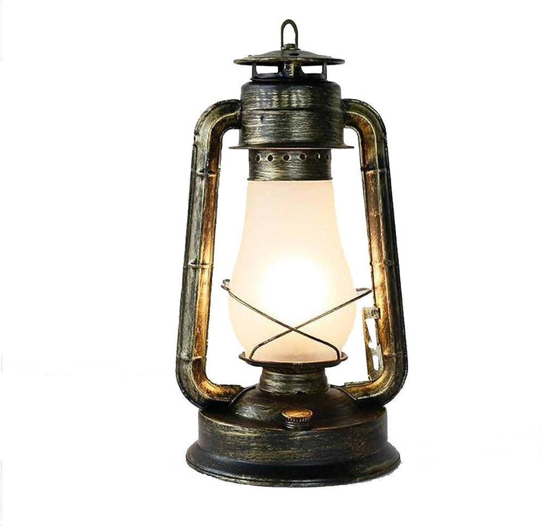tomamos a los clientes como nuestro dios ACZZ ACZZ ACZZ Lámpara de Noche Clásica Clásica Del Estudio, Lámpara de Mesa de la Sala de Estar,A,Lámpara  en venta en línea