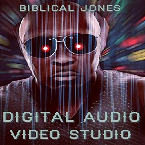 Digital Audio Video Studio
