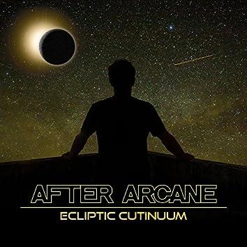Ecliptic Continuum