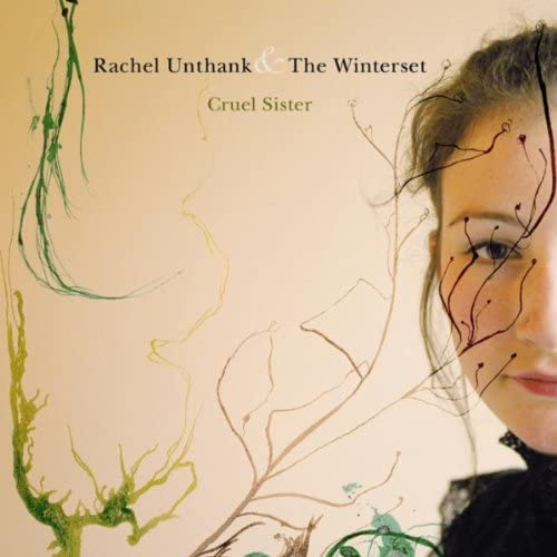 Rachel Unthank And The Winterset