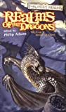 Realms of the Dragons: The Year of Rogue Dragons