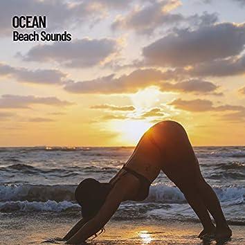 Ocean: Beach Sounds