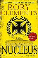 Nucleus: a gripping spy thriller (Tom Wilde 2)