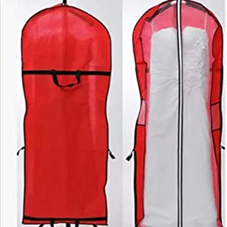 c1c2c223bcd3 Amazon.com: INLAR - Garment Covers / Clothing & Closet Storage: Home ...