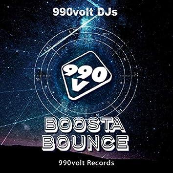 Boosta Bounce
