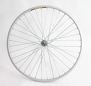 Weinmann BCX 26//559 Rim Brake Rims Wheel Hoops Pair 2 Disc Touring MTB