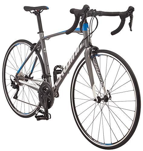 Schwinn Fastback Carbon Road Bike, Fastback AL105, 45cm/Extra Small Frame