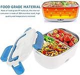 Zoom IMG-2 scatola for il pranzo elettrico