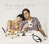 Songtexte von Oliver Koletzki & Fran - Lovestoned