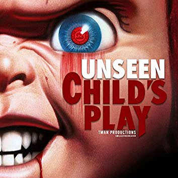 Childs Play (E.P)