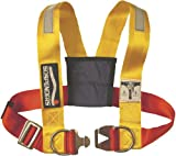Stearns SoSpenders Sailing Harness (ACC, Large)