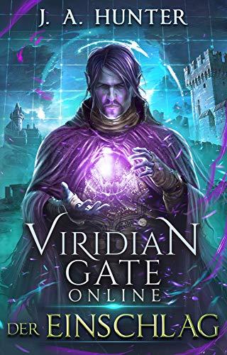 Viridian Gate Online: Der Einschlag
