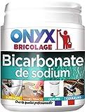 ARDEA Bicarbonate de Soude 1 kg