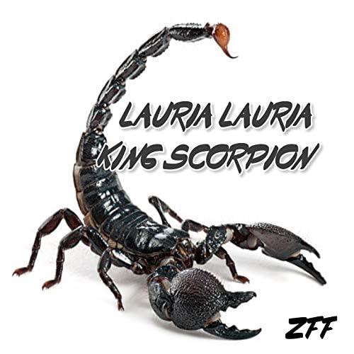 Lauria Lauria
