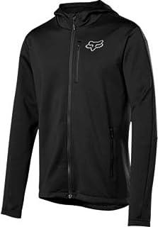 Ranger TECH Fleece Jacket XL
