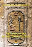 The Discovery of the Tomb of Seti I (English Edition)