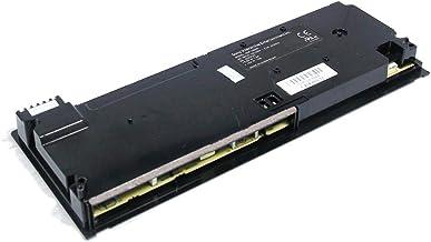 Adp-160cr